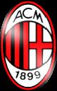 Forza Milan - serwis kibiców AC Milan