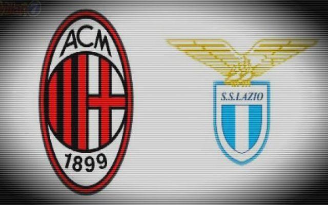 AC Milan – Lazio: Zapowiedź meczu