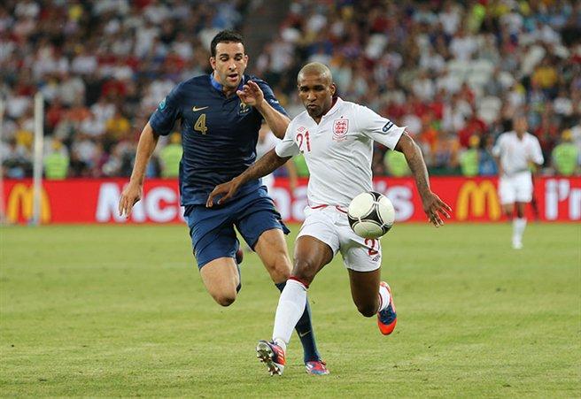 Adil Rami zadowolony z poprawy gry Milanu