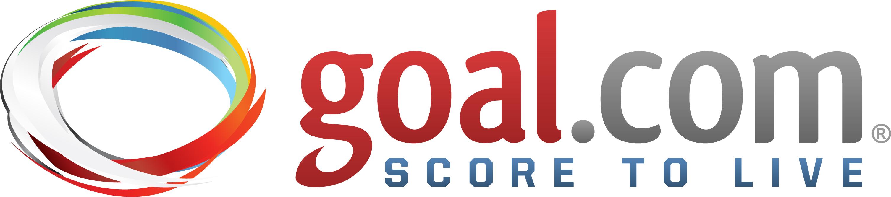 Oceny zawodników wg Goal.com