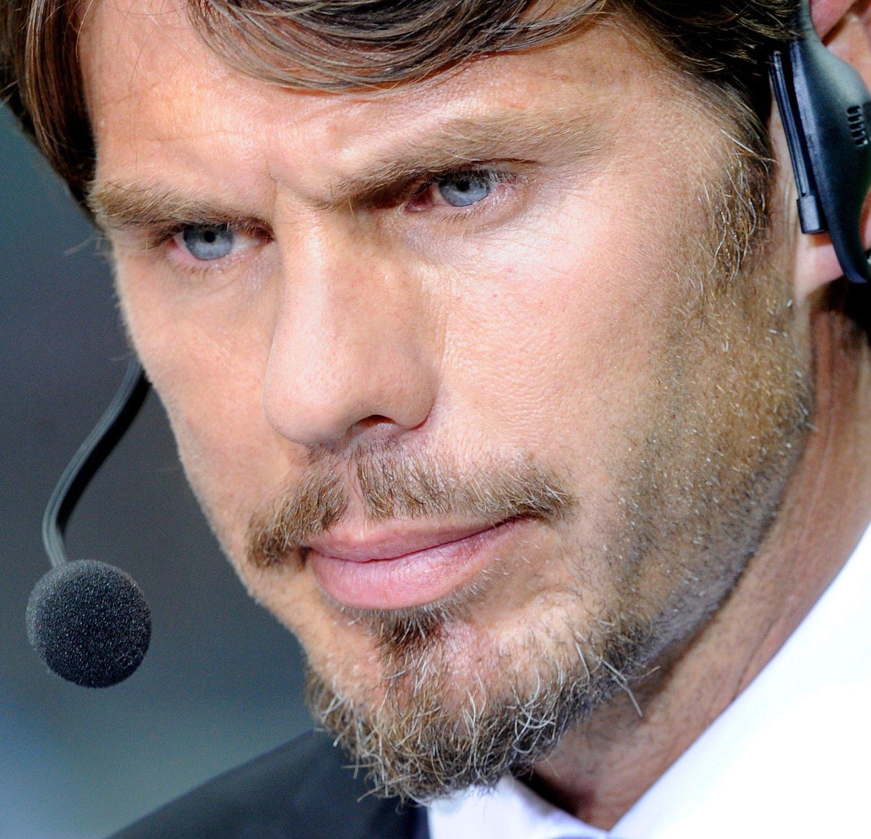 Dlaczego Zvonimir Boban ocenia Milan?
