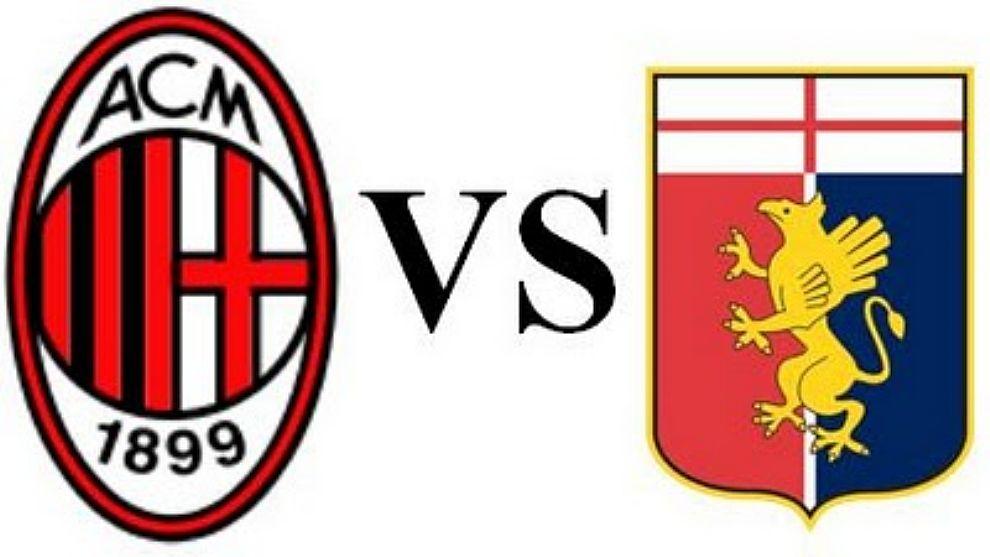 Genoa – AC Milan 1:2. Wynik lepszy niż gra