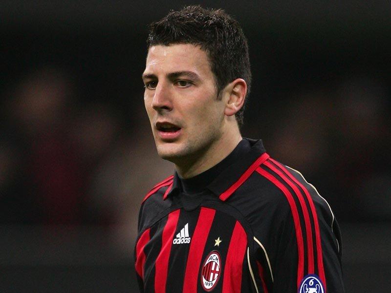 Daniele Bonera planuje pozostać w Milanie