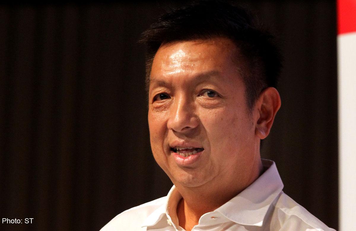Peter Lim kupi AC Milan?