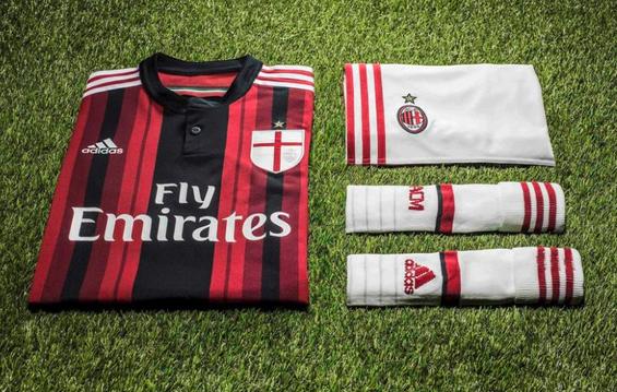 AC-Milan-home-kit-201415