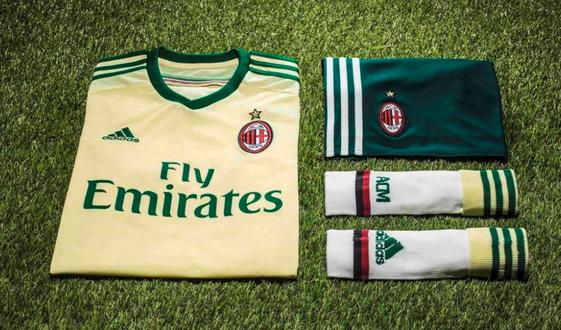 AC-Milan-third-kit-201415-2