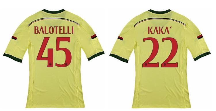 AC-Milan-third-kit-201415