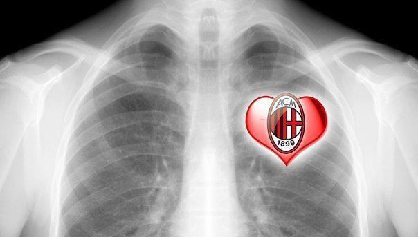 Czytam i nie wierzę. AC Milan kurczy się w oczach!