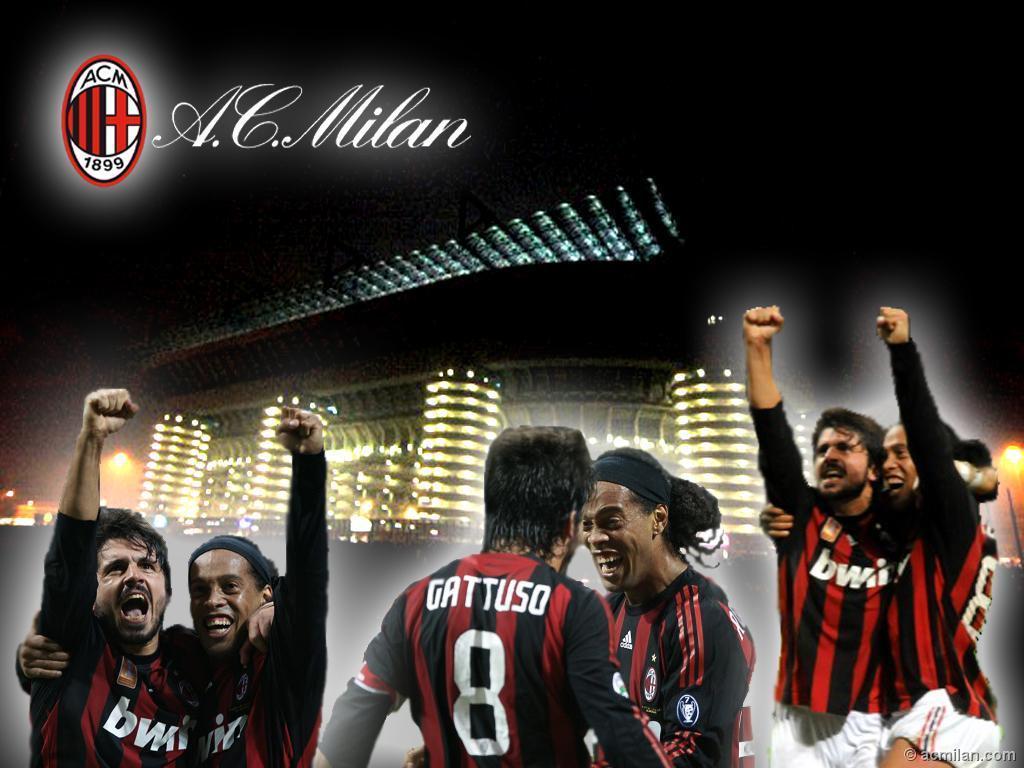 Na czym skupić powinien się trener Milanu