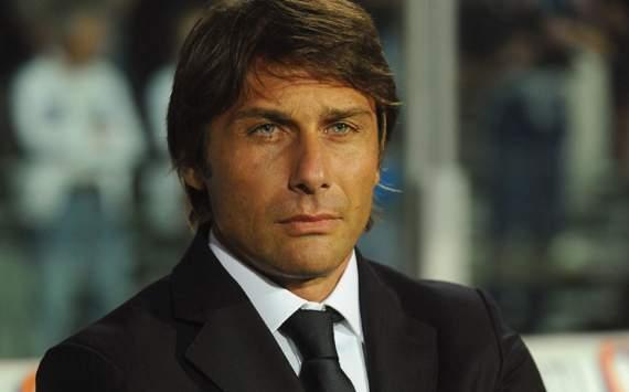 Antonio Conte trenerem Milanu? To by była sensacja!