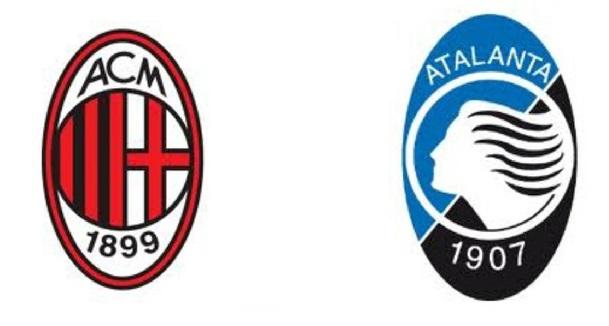 Atalanta Bergamo – AC Milan – słów kilka przed meczem