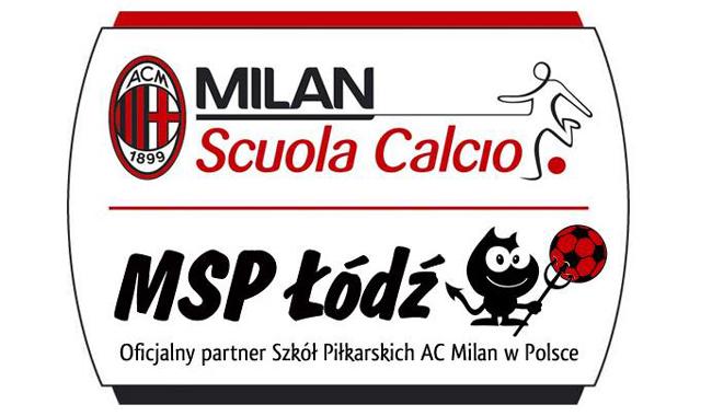 Milan Scuola Calcio