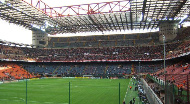 AC Milan – Sassuolo 2:1. Brak debiutu Mastoura!