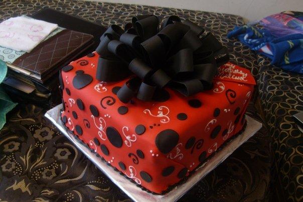 Dziś urodziny obchodzi Inzaghi. Sto lat!