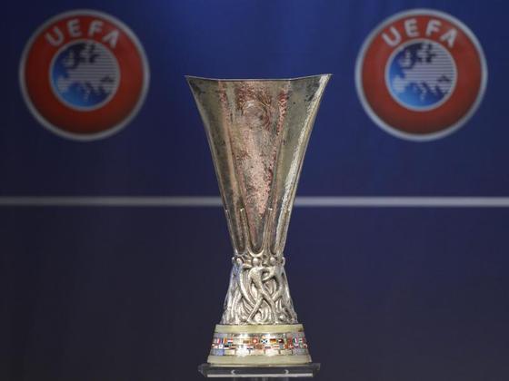 AC Milan poza europejskimi pucharami! Brawo Parma!