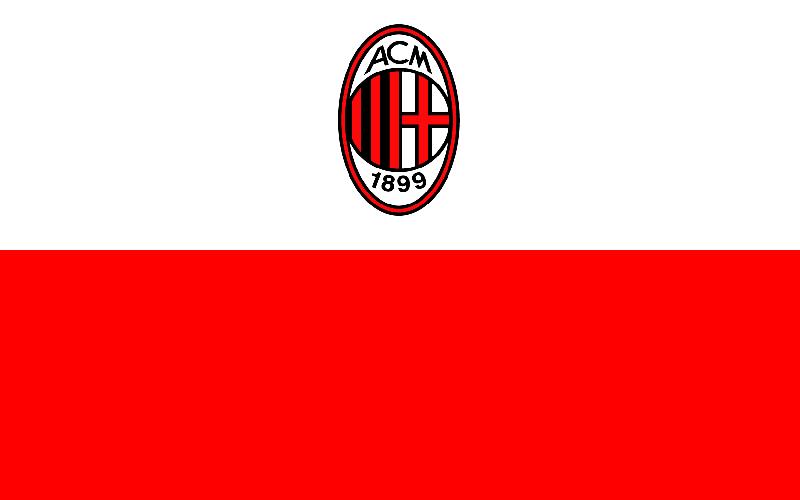 Znamy datę i miejsce zlotu Milan Club Polonia!