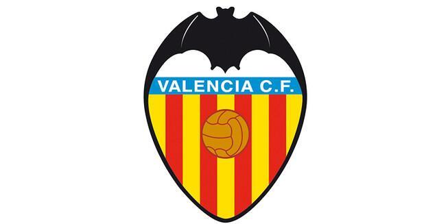 AC Milan - Valencia