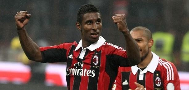 To oficjalne! Milan dogadał się z Trabzonsporem!