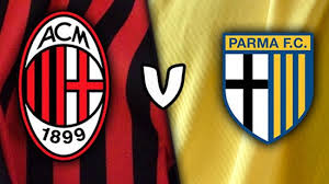 Parma – AC Milan: zapowiedź meczu