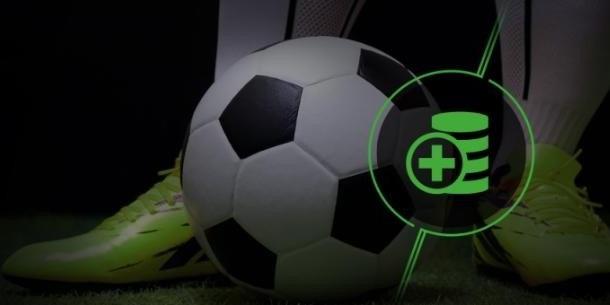 Przedstawienie dostawcy gier internetowych: Quickspin