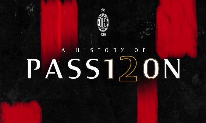 Automaty i kasyna dla fanów AC Milan