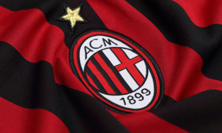 Wygrana pomimo problemów. AC Milan nadal liderem Serie A!