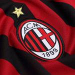 AC Milan – AS Roma. Gdzie oglądać? Live stream ZA DARMO i transmisja w TV na żywo
