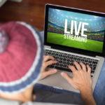 Inter Mediolan – A.C Milan transmisja online i w tv na żywo. Gdzie oglądać ZA DARMO w internecie