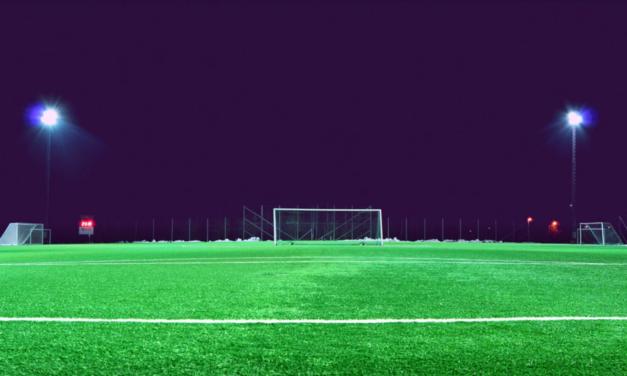 Napoli – AC Milan typy i kursy bukmacherskie (22.11.2020). Kto faworytem bukmacherów?