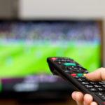 Napoli – AC Milan. Transmisja w tv i online w internecie. Gdzie oglądać?