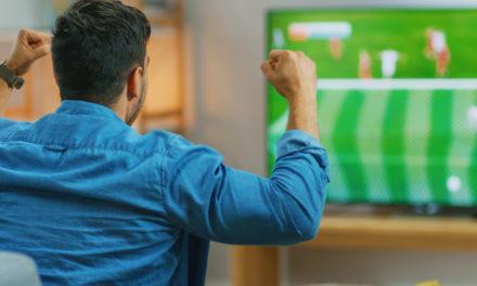 AC Milan – Hellas Werona. Gdzie oglądać? Transmisja ZA DARMO w internecie i na żywo w tv