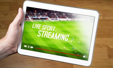 AC Milan – Fiorentina. Gdzie oglądać? Transmisja na żywo w tv i ZA DARMO w internecie.
