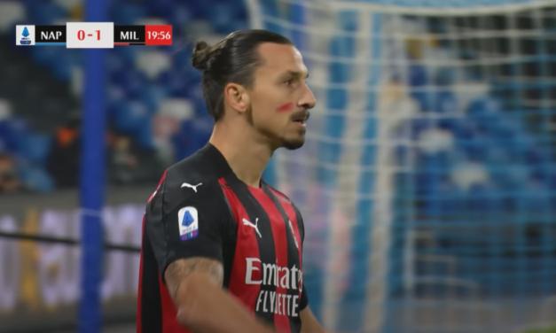 AC Milan wart ponad 100 milionów więcej. Klub wraca na właściwe tory