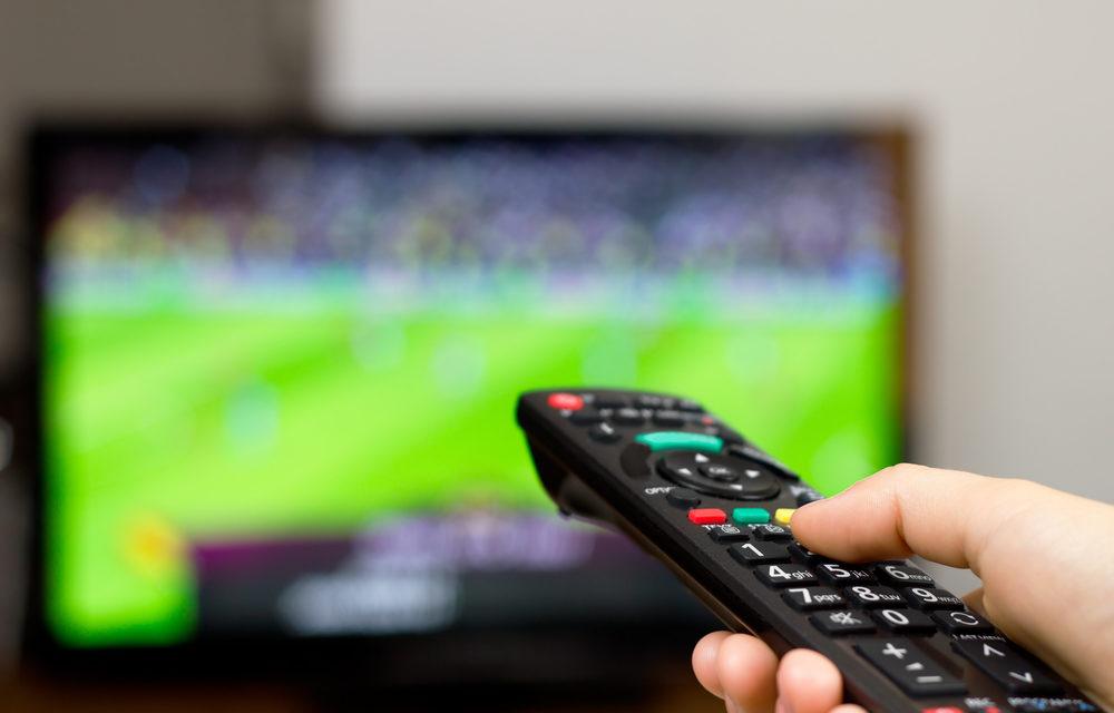 Sassuolo – AC Milan. Transmisja live stream ZA DARMO i na żywo w tv. Gdzie oglądać?