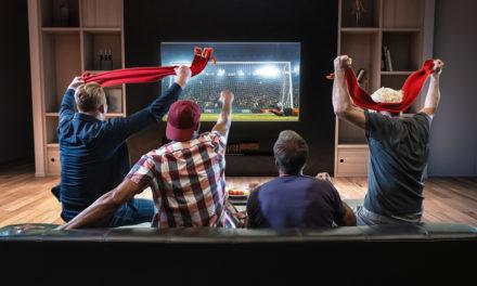 Sampdoria – A.C Milan transmisja online i w tv na żywo. Gdzie oglądać ZA DARMO w internecie