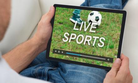 AC Milan – Parma. Gdzie oglądać? Live stream ZA DARMO i transmisja w TV na żywo