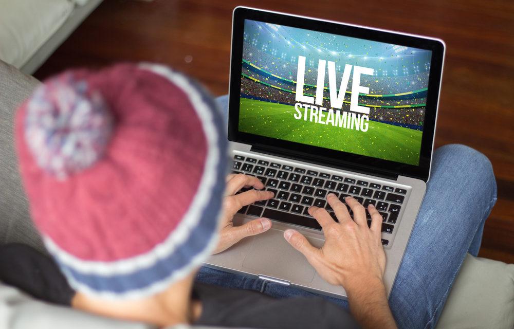 Benevento – AC Milan darmowa transmisja online i na żywo w tv. Gdzie oglądać?