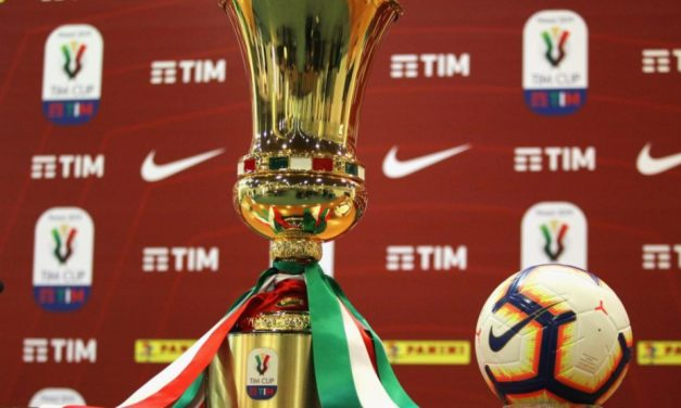 Puchar Włoch: AC Milan – Torino FC typy i kursy bukmacherskie (12.01.2021). Jaki zakład warto typować?