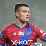 Kamil Piątkowski przejdzie do AC Milanu?