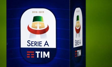 AC Milan wraca na zwycięską ścieżkę. Strata do lidera wciąż pozostaje taka sama