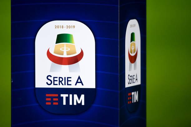 Zapowiedź meczu AC Milan – Juventus. Kto jest faworytem spotkania?