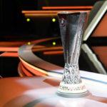 Remis dający awans. AC Milan w kolejnej fazie Ligi Europy