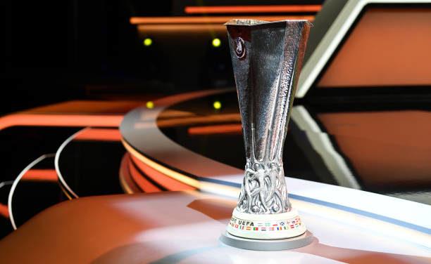 Liga Europy: AC Milan – Manchester United typy i kursy bukmacherskie (18.03.2021). Jakie zakłady warto typować ?