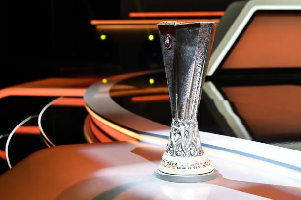 Liga Europy: AC Milan planuje zmiany w składzie na mecz 1/16 finału