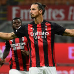 Zlatan Ibrahimović nie zagra z Genoą. Czy naprawdę obraził sędziego?