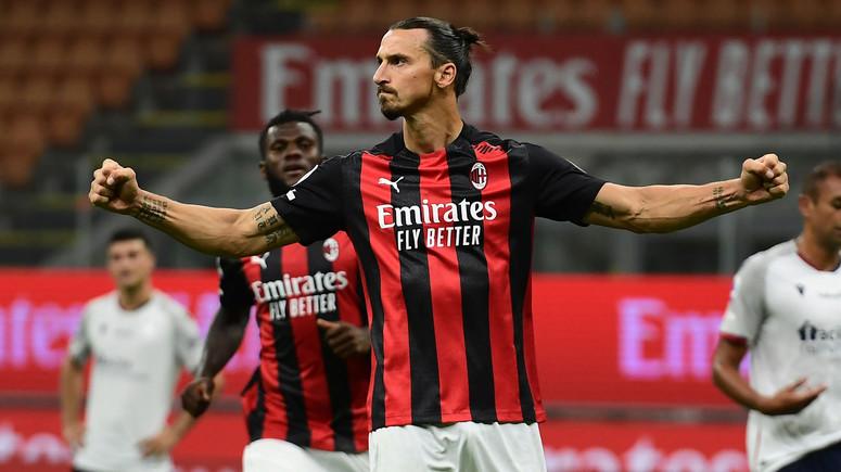 AS Roma – AC Milan typy i kursy bukmacherskie (28.02.2021). Jakie zakłady warto typować ?