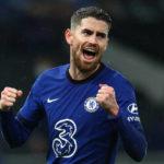 Kącik typera : Real kontra Chelsea